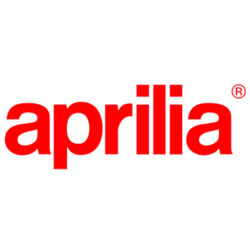 Aprilia BST Wheels