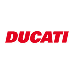Ducati BST Wheels