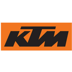 KTM BST Wheels