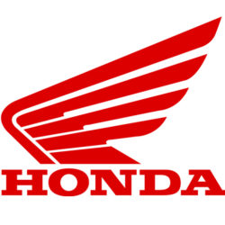 Honda BST Wheels