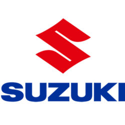 Suzuki BST Wheels