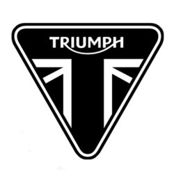Triumph BST Wheels