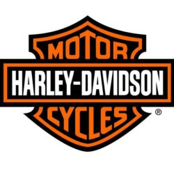 Harley Davidson BST Wheels